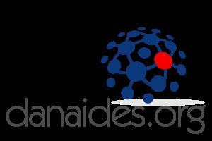 logo-danaides-red