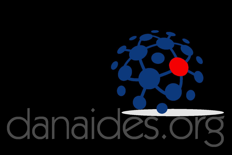 Danaides.org