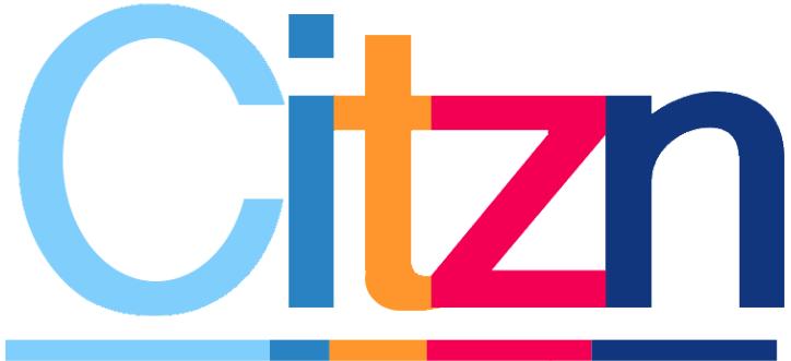 Citzn